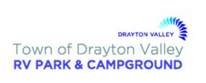 Town of Drayton Valley RV Park_logo