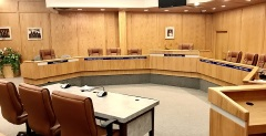 Council Video Thumbnail