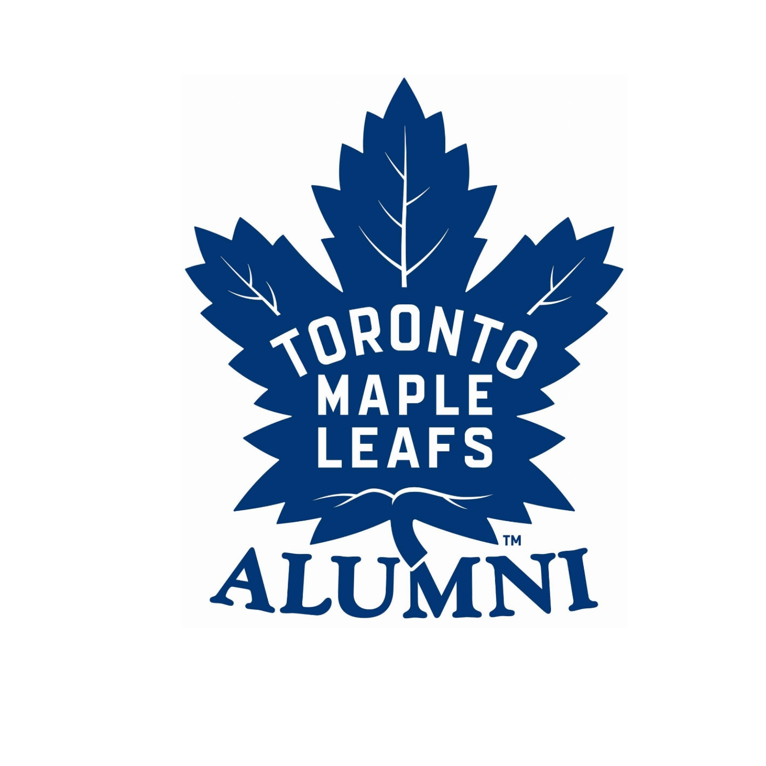 Upcoming events drayton valley toronto maple leafs alumni game previous event m4hsunfo