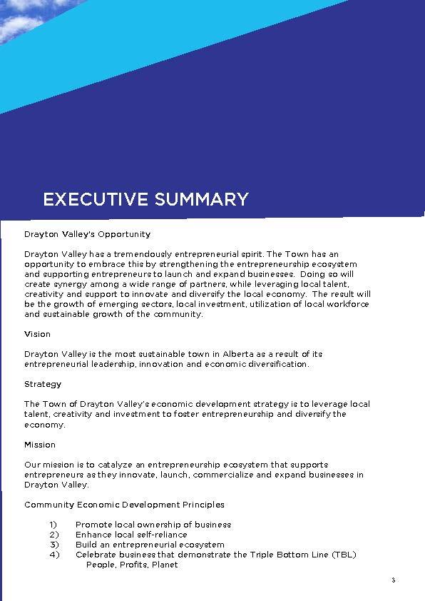 DV_Strategy_Page_03   Drayton Valley
